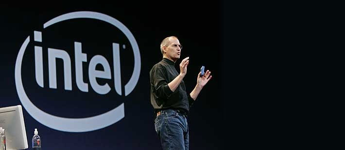 steve-jobs-apple-intel