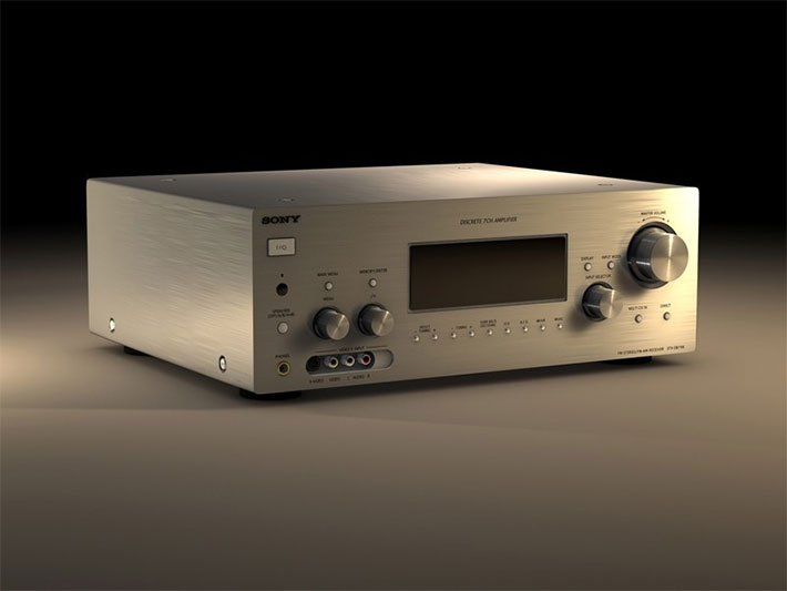david-alvarez-cinema-4d-amplifier-sony