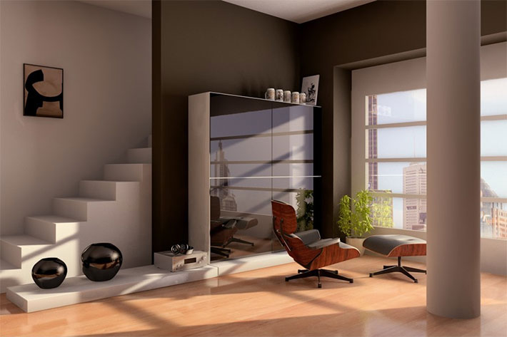david-alvarez-cinema-4d-apartmen-in-city-3d