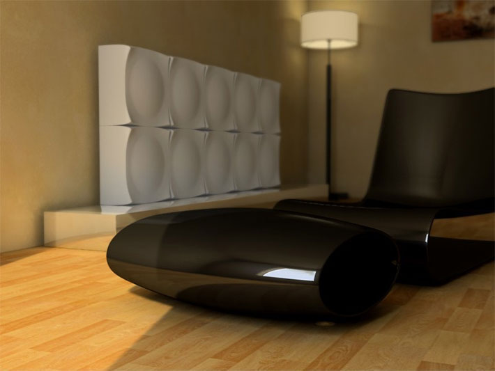 david-alvarez-cinema-4d-furniture-3d