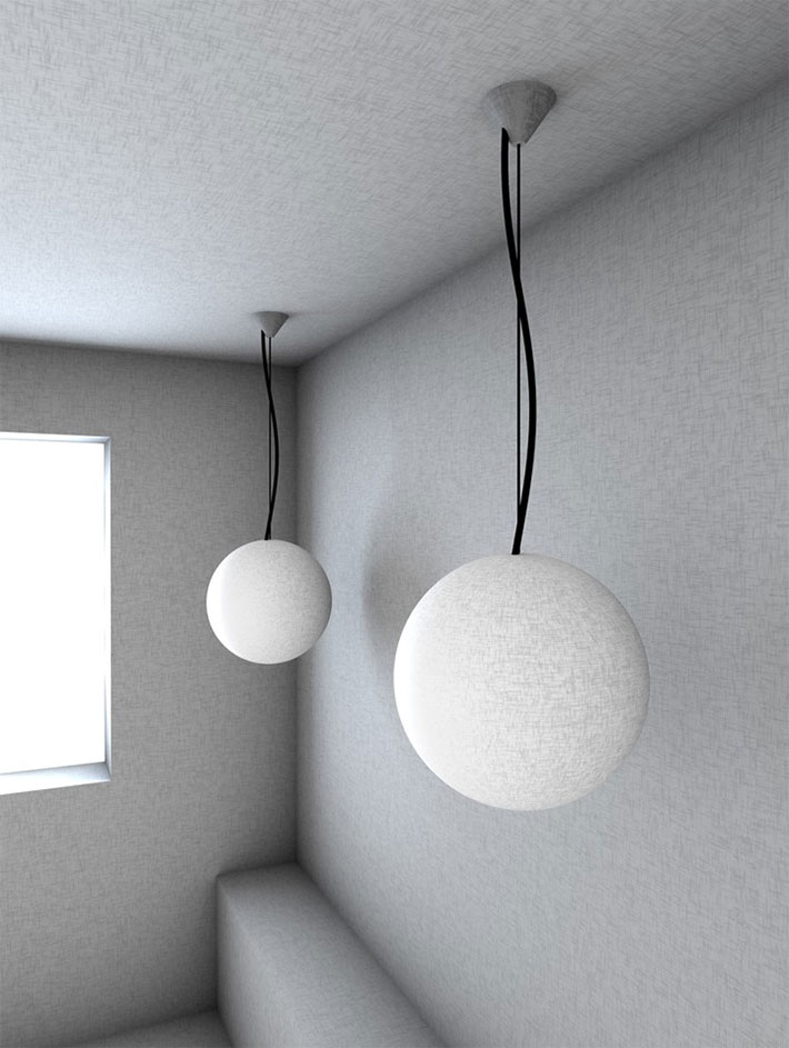 david-alvarez-cinema-4d-hatch-interior-3d