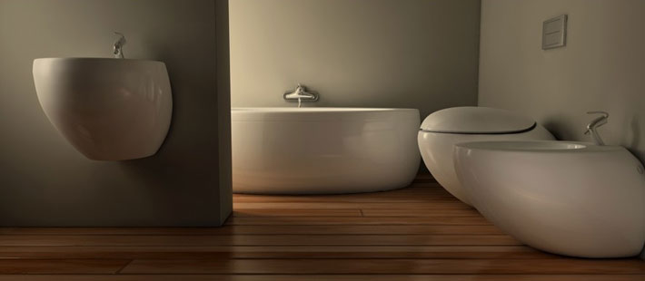 david-alvarez-cinema-4d-indoors-alessi-bathroom