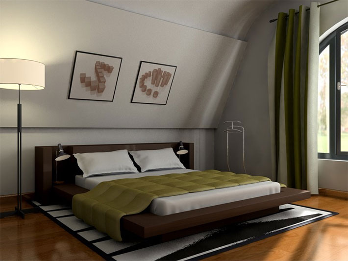 david-alvarez-cinema-4d-interior-dormitorio