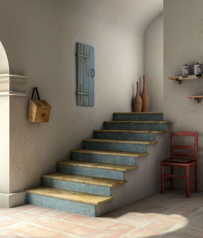david-alvarez-cinema-4d-rural-indoors-3d