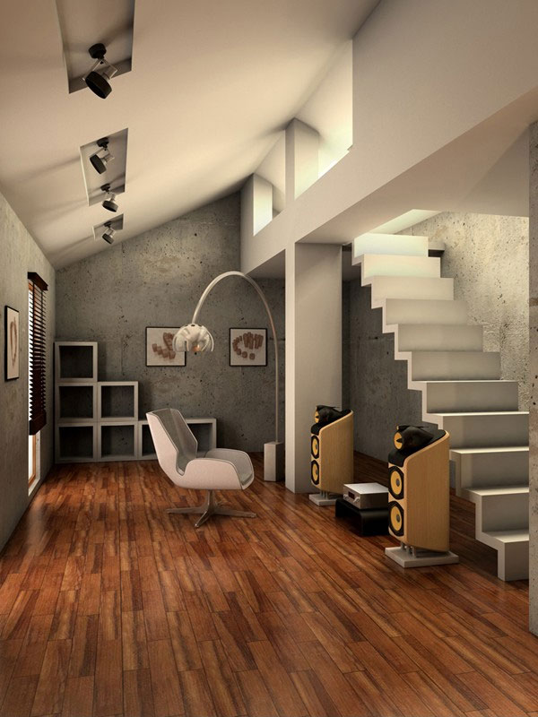 david-alvarez-cinema-4d-uchidda-room-3d