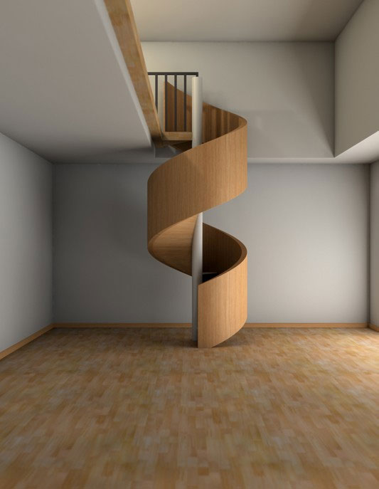 david-alvarez-cinema-4d-upstair-3d