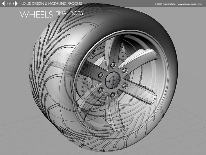 eterea-estudios-cristobal-vila-nixus-wheels-final-body