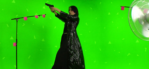 hollywood-camera-work-chroma-footage