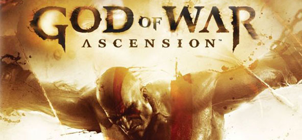 GodofWarAscension