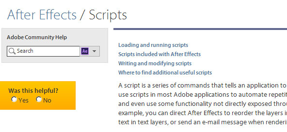 scripts-adobe-after-effects
