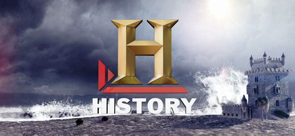 history-channel-stings-toch-studio