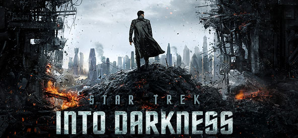 teaser-star-trek-into-darkness-jj-abrams