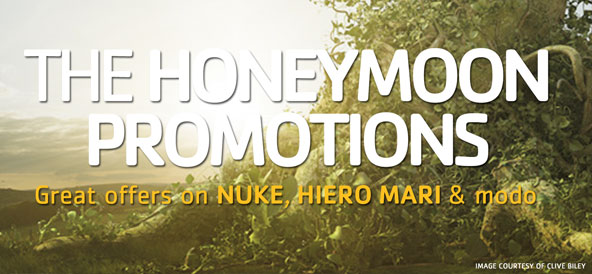the-foundry-the-honeymoon-promotions