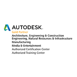 autodesk-gold-certification