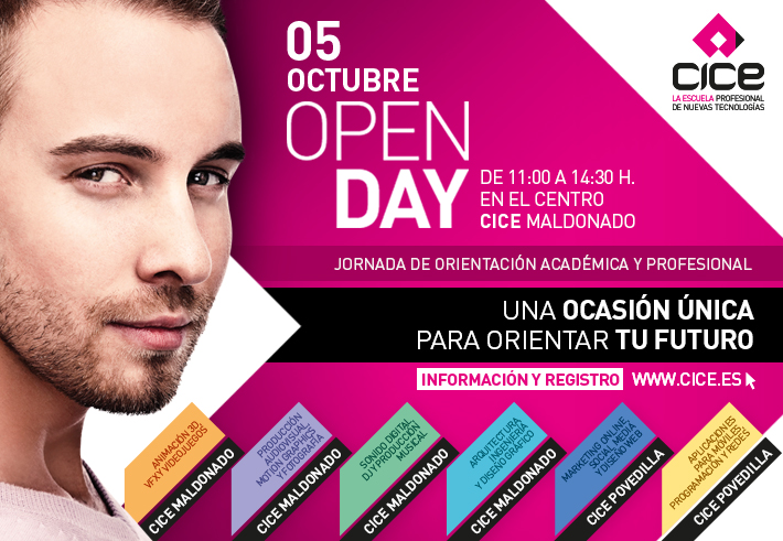 NOTICIA_WEB_openday_maldonado