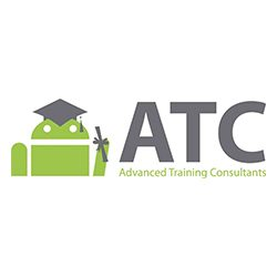 Android ATC