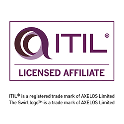 itil-certification