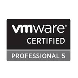 mvware-certification