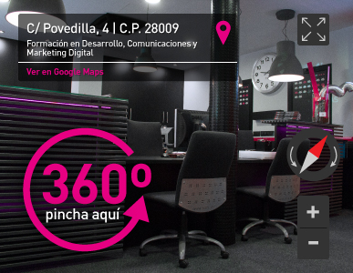 povedilla-boton-tour-virtual-01