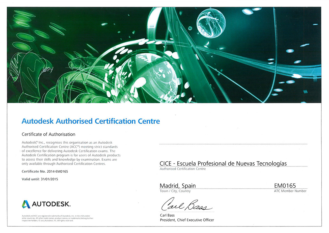 DIPLOMA-AUTODESK_authorised