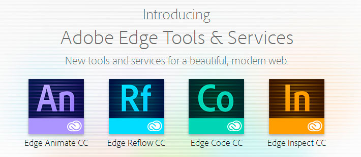 adobe-cc-edge-tools