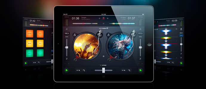 algoriddim-djay-2-for-ipad