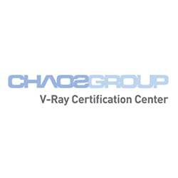 chaos-group-certification