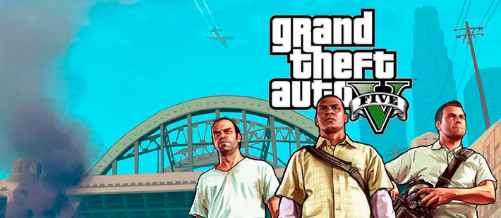 grand-theft-auto-v-official-trailer