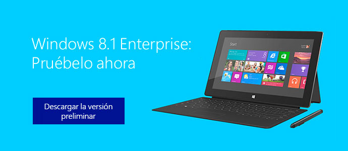microsoft-windows-8-1-enterprise-preview