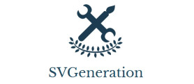 svgeneration-graficos-vectoriales-svg-css