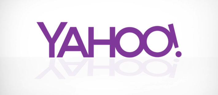 yahoo-logo-30-days-of-change