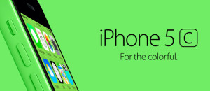 apple-iphone-5c-iphone-5s-ios-7