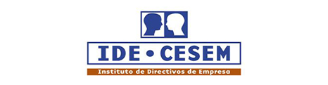 bolsadempleo_institutodirectivos