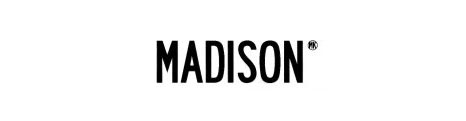 bolsadempleo_madison_gr