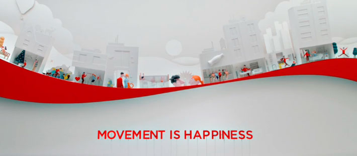 coca-cola-happiness-is-movement