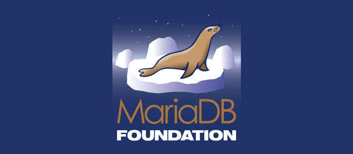 mariadb-foundation