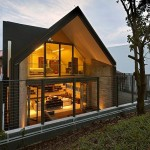 ong-ong-y-house-02