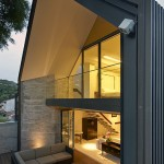 ong-ong-y-house-03