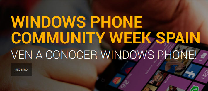 windows-phone-week-spain