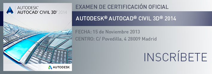 BOTON_OPENDOORS_autocad_civil3D_2