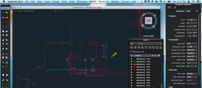 autocad-for-mac-2014