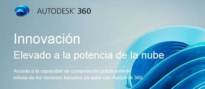 autodesk-360-cloud-computing