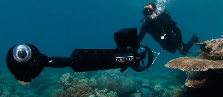 catlin-global-reef-record-fotografia-arrecifes
