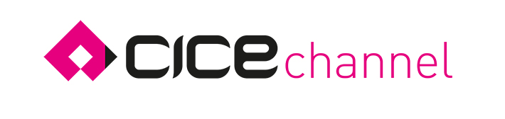 cicechannel