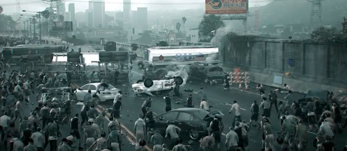 dead-rising-3-gamescom-cinematic-trailer