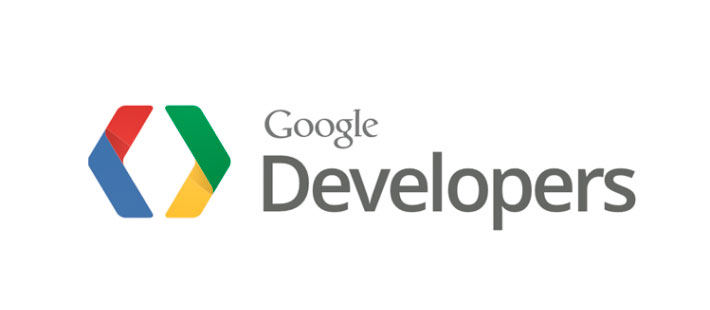 google-developers
