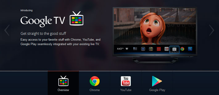 google-tv-android-tv