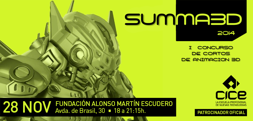 NOTICIA_fb_summa3D