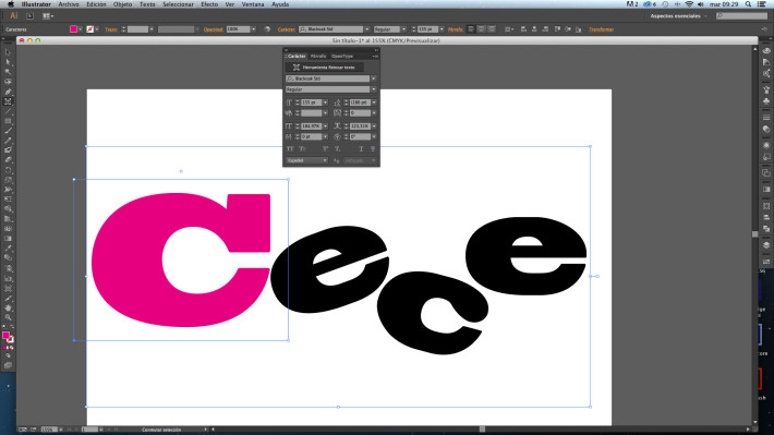 adobe-illustrator-cc-04