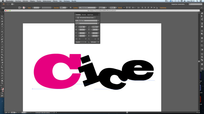 adobe-illustrator-cc-05